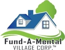 FUND-A-MENTAL VILLAGE CORP.™